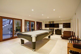 Pool table installations and pool table setup in Ladysmith content img3