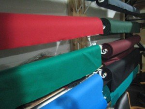 Pool-table-refelting-in-high-quality-pool-table-felt-in-Ladysmith-img3