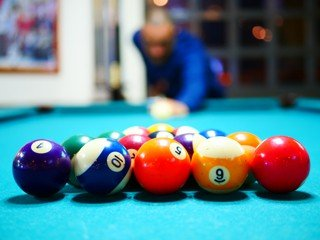 pool table installations in Ladysmith content img1